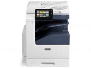 Xerox VersaLink C7001V_D színes nyomtató