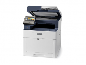 Xerox 6515V_DN lézernyomtató