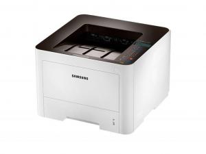 Samsung ProXpress M3825ND lézernyomtató