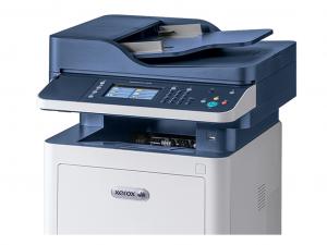 Xerox WorkCentre 3335 fekete-fehér nyomtató