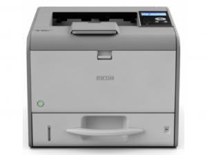Ricoh SP 450DN LED-nyomtató