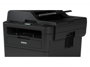 Brother DCP-L2552DN all-in-one lézernyomtató