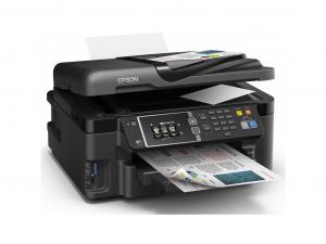Epson L1455 tintasugaras nyomtató