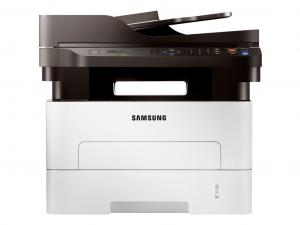 Samsung Xpress M2875FD multifunkciós lézernyomtató