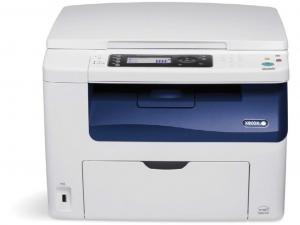 Xerox WorkCentre 6025 lézernyomtató