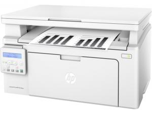 HP M130NW lézernyomtató