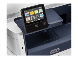 Xerox VersaLink B405 lézernyomtató