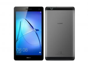 Huawei MediaPad MediaPad T3 7.0 MXP01178 tablet