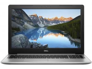 Dell Inspiron 5770 5770FI3UB2 laptop
