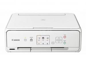 Canon Pixma TS5051 tintasugaras nyomtató