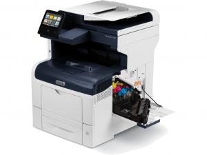 Xerox C405 V_DN lézernyomtató
