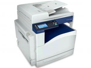 Xerox SC2020V_U lézernyomtató