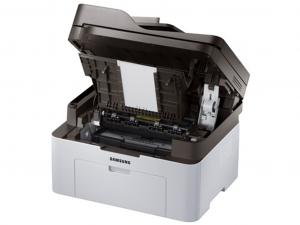 Samsung Xpress SL-M2070FW multifunkciós nyomtató