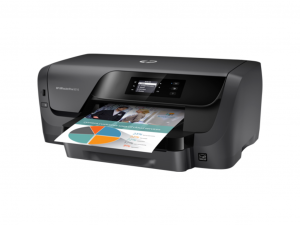 HP OfficeJet Pro 8210 tintasugaras nyomtató