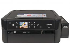 Epson L850 külső tintatartályos multifunkciós nyomtató