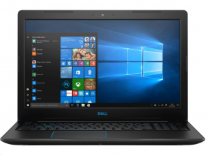 Dell G3 3779 3779FI5WB1 laptop