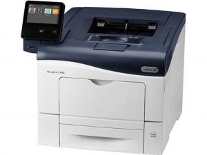 Xerox C400V_ DN lézernyomtató - Ethernet/USB