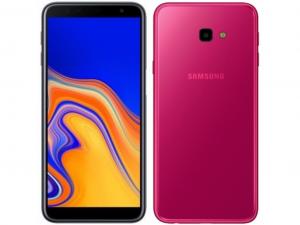 Samsung Galaxy J4 Plus (2018) J415F 32GB Dual Sim LTE Rózsaszín