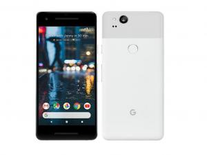 Google Pixel 2 64GB Fehér