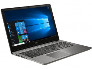 Dell Vostro 5568 N061VN5568EMEA01_1905_HOM laptop