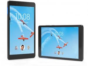 Lenovo Tab TB-8304F1 ZA3W0082BG tablet