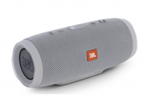 JBL Charge 3 Bluetooth Szürke