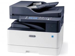Xerox B1025 multifunkciós lézernyomtató