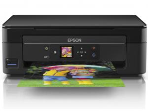 Epson Expression Home XP-342 Multifunkciós nyomtató