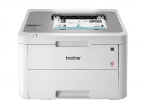 Brother HL-L3210CW színes LED nyomtató