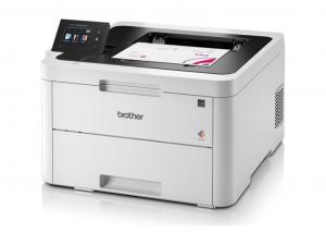 Brother HL-L3270CDW színes LED nyomtató
