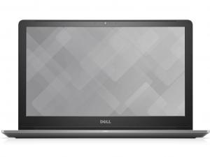 Dell Vostro 5568 N061VN5568EMEA01_1905_UBU laptop