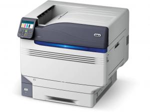 OKI C911DN LED A3+ nyomtató