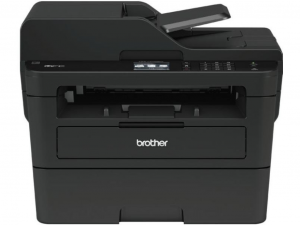 Brother MFC-L2732DW All-in-one lézernyomtató