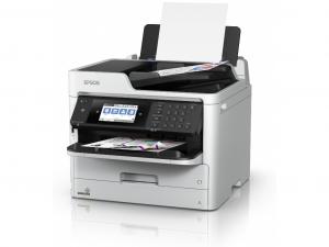Epson WorkForce Pro WF-C5790DWF tintasugaras nyomtató
