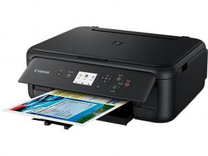 Canon Pixma TS5150 tintasugaras nyomtató