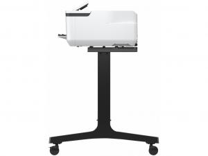 Epson SC-T3100 tintasugaras plotter