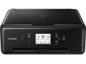 Canon Pixma TS6150 vezeték nélküli tintasugaras multifunkciós nyomtató