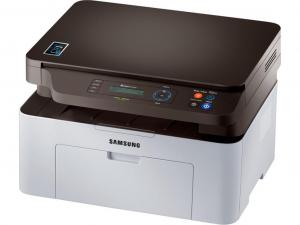 Samsung Xpress SL-M2070W multifunkciós lézernyomtató