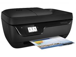 HP DeskJet Ink Advantage 3835 tintasugaras multifunkciós nyomtató