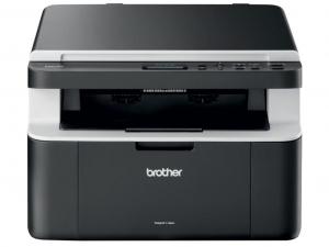 Brother DCP1512EYJ1 mono multifunkciós lézer nyomtató