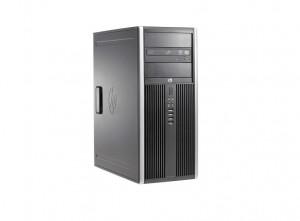 HP ELITE 8200 MT használt gamer PC