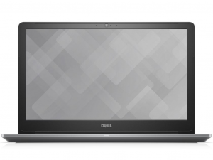 Dell Vostro 5568 N023VN5568EMEA01_1901_UBU laptop