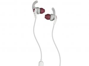 Skullcandy S2MEY-L635 SET Vice/gray/crimson fülhallgató