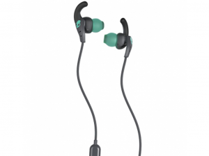 Skullcandy S2MEY-L671 SET black/speckle/mint fülhallgató