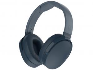 Skullcandy HESH 3 Bluetooth Fejhallgató - S6HTW-K617 - Kék