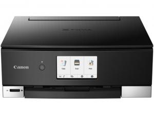 Canon Pixma TS8250 tintasugaras multifunkciós nyomtató