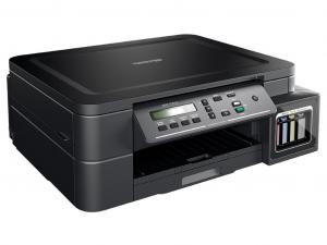 Brother DCPT310RE1 színes tintasugaras multifunkciós nyomtató