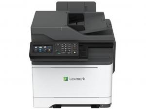 Lexmark CX622ade színes lézernyomtató