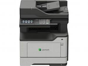 Lexmark MB2338adw B&W multifunkciós lézernyomtató