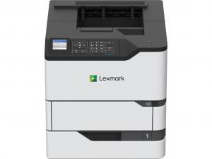 Lexmark MS823dn B&W lézernyomtató